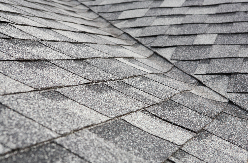 Roof Replacement Cedar Park, Austin, Round Rock, TX & surrounding areas
